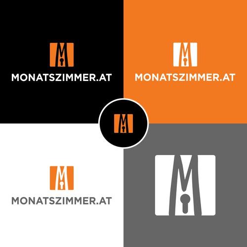 Monatszimmer.at