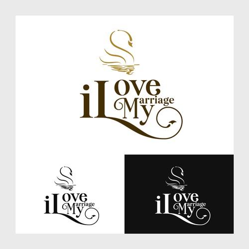 logo Marriage