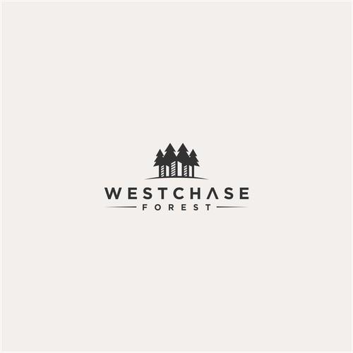 Hutan Westchase