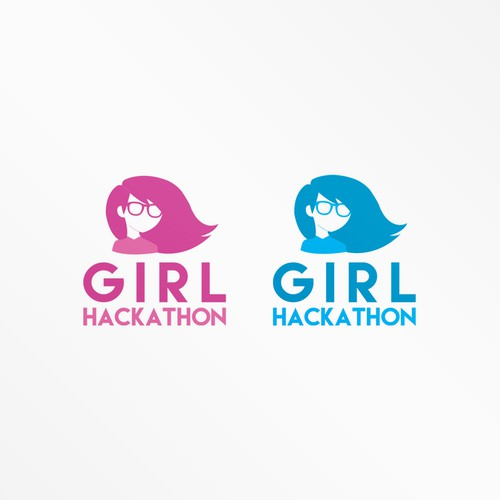 Girl Hackathon