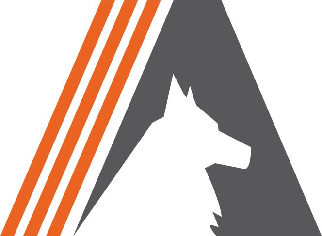 AKITEX needs a powerful logo