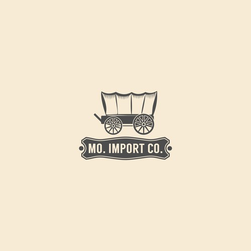 logo for Mo. import co.