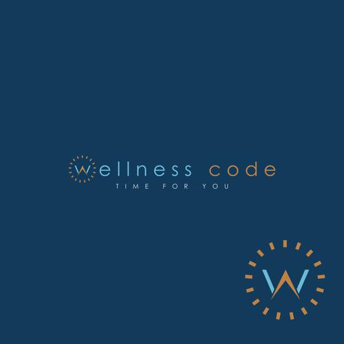 Wellness Code