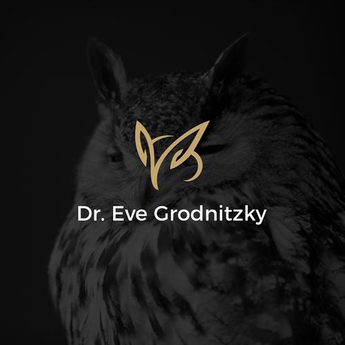 Dr. Eve Grodnitzky