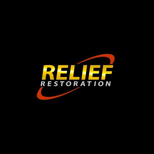 Relief Restoration