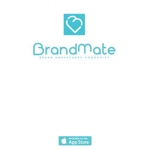 BrandMate