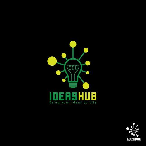 Ideas Hub