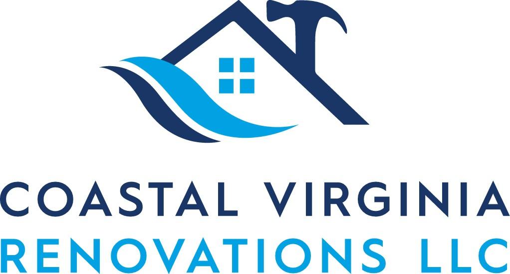 Home Renovation Company Needs Logo