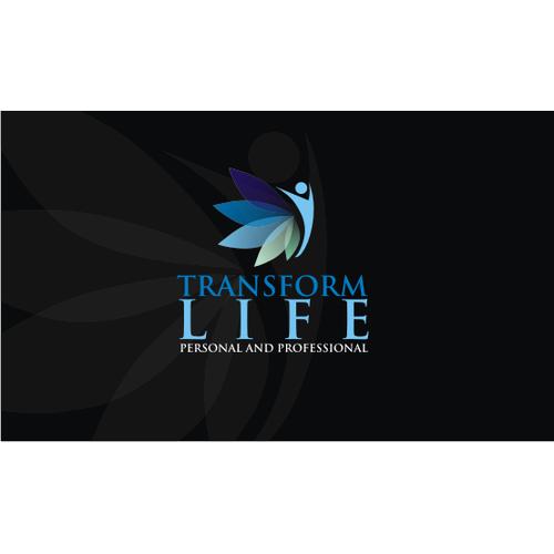 transform life