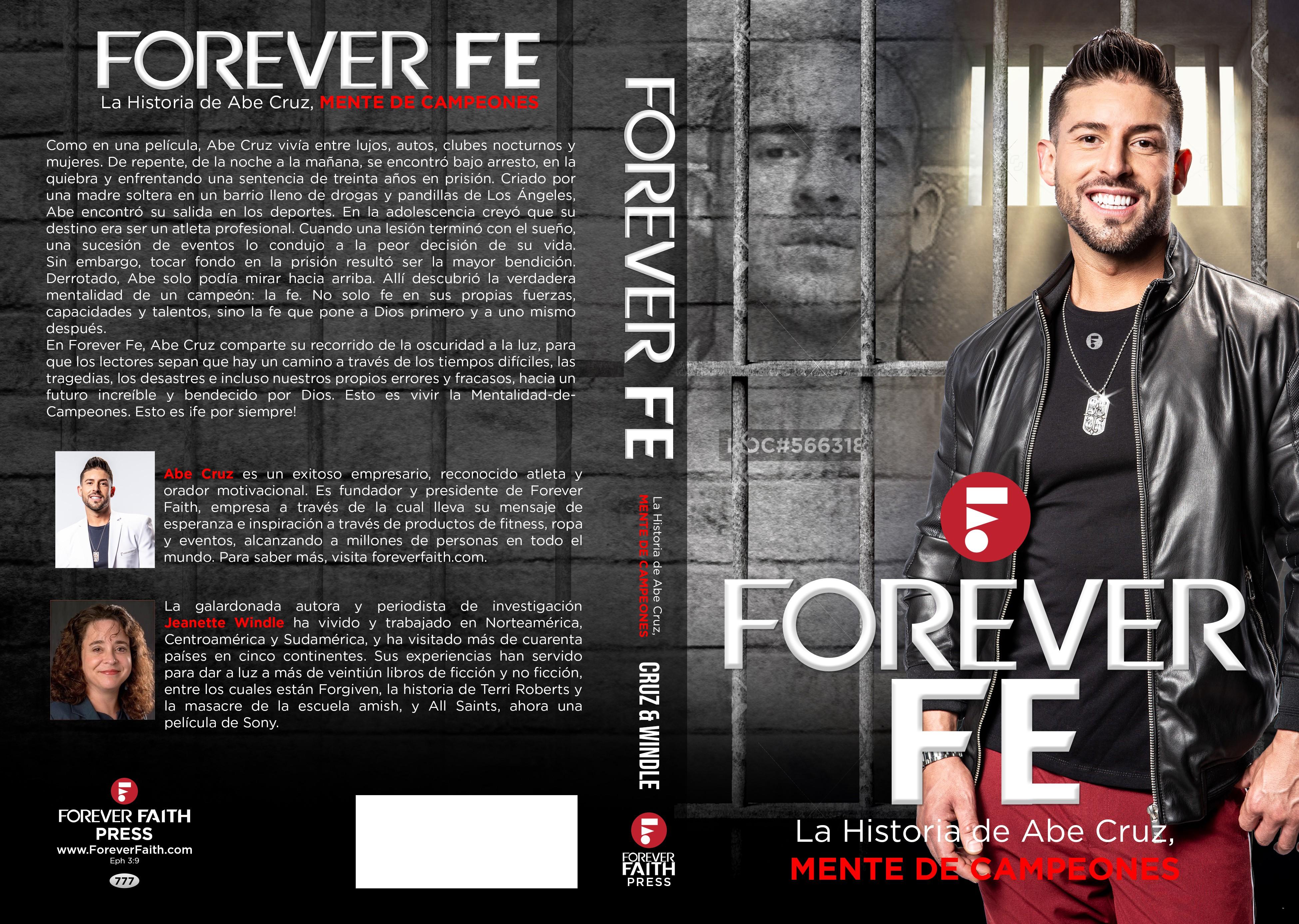Forever Faith (Phase 2)