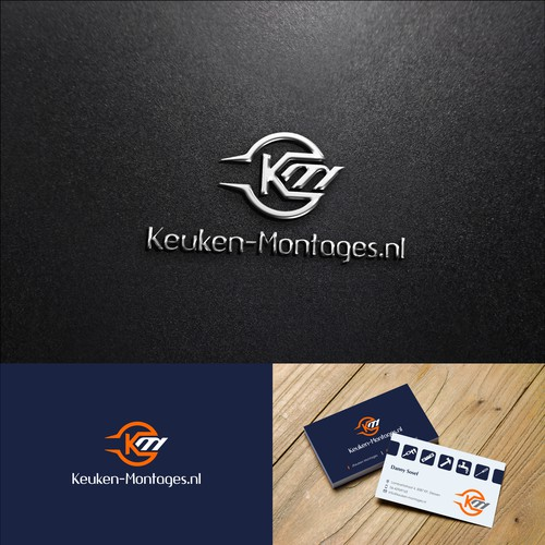 Keuken-Montages.nl