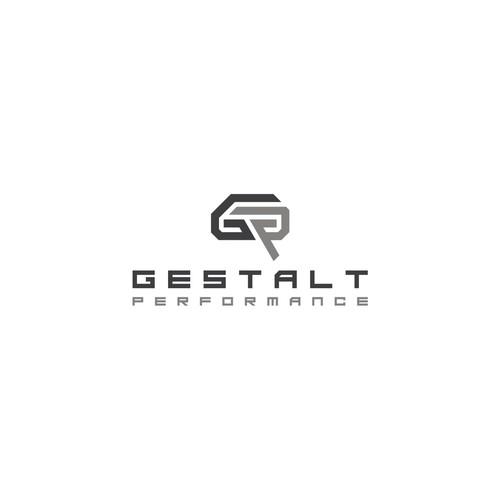 Gestalt Performance