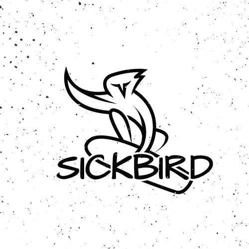 Sickbird