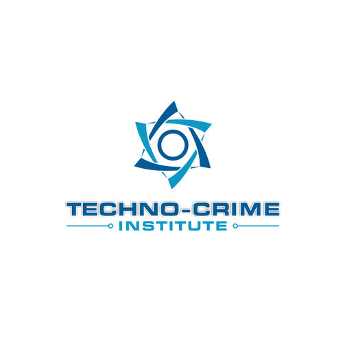 techno-crime
