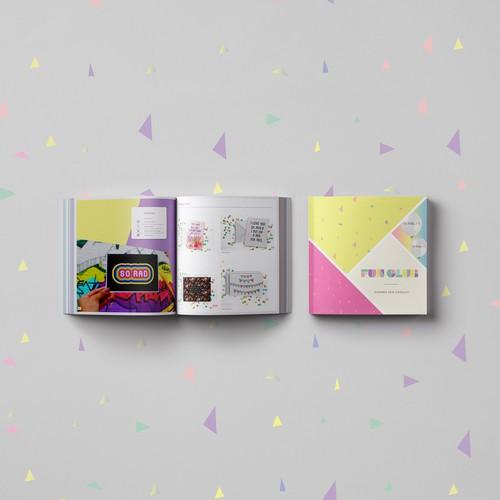 FUNCLUB Summer Catalog 2018