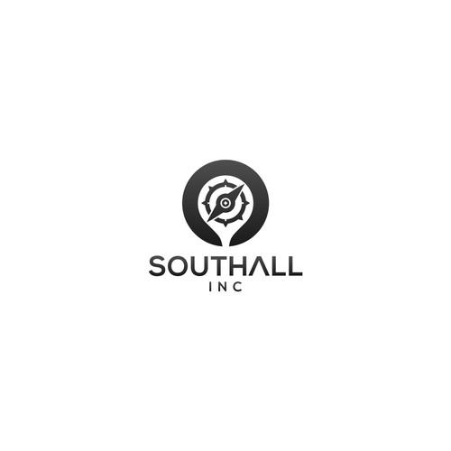 Southall, Inc.