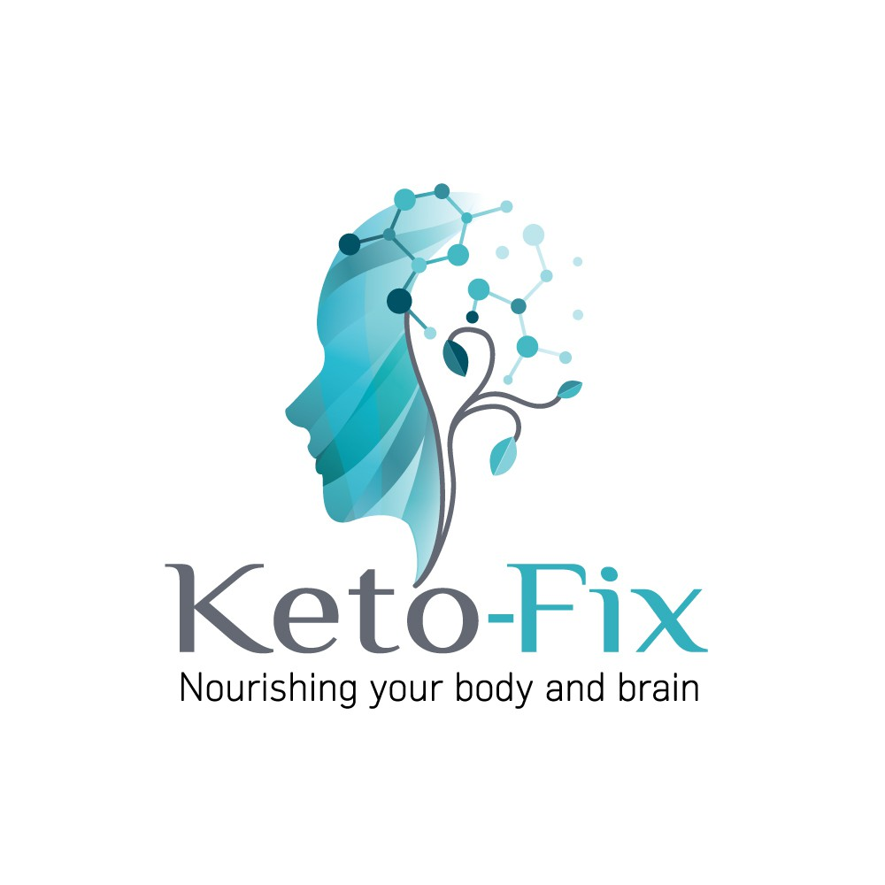 KETO FIX to be born with your help!!!
