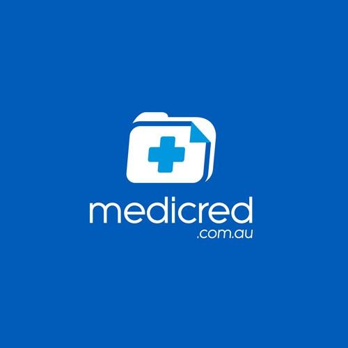 medicred.com.au