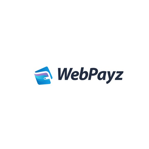 web payz