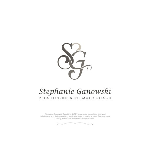 Stephanie Ganowski