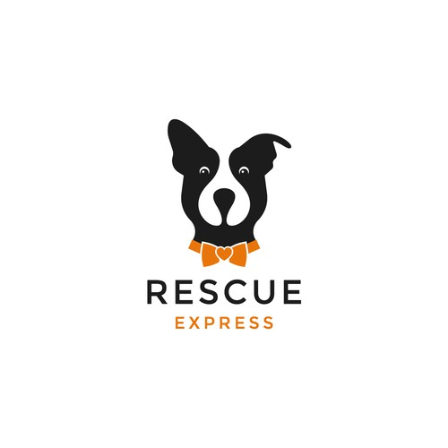 Rescue Express