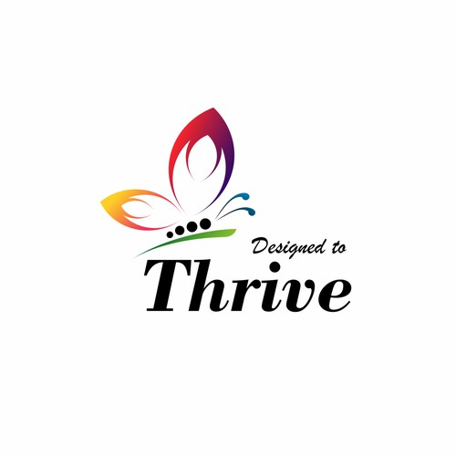 educational and personal development programs & retreats for families/parenting and for Christian/LDS women