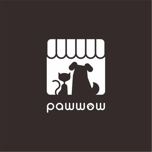 PawWow