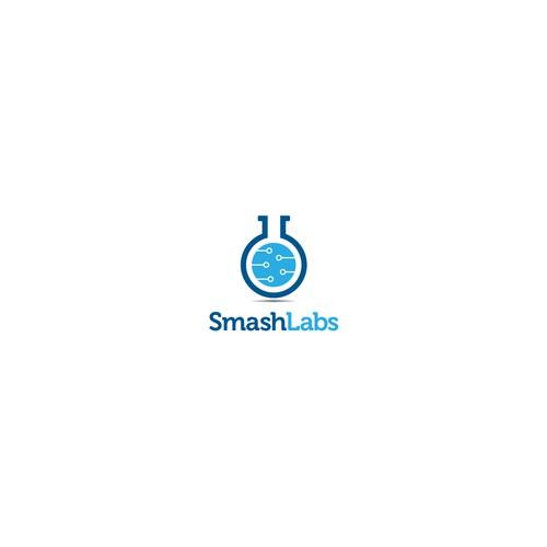 SmashLabs