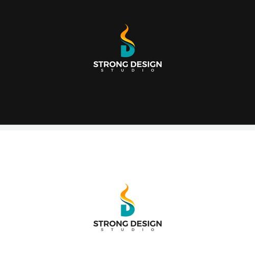 Strong Design Studio