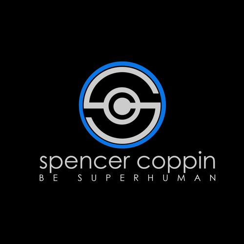 spencer coppin