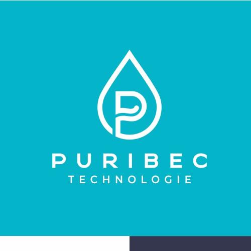 Splish splash a new logo for a water company