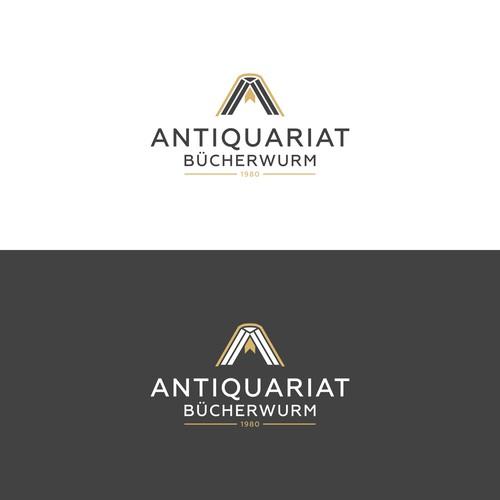 Antiquariat Bucherwurm