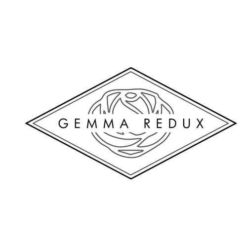 Gemma Redux1
