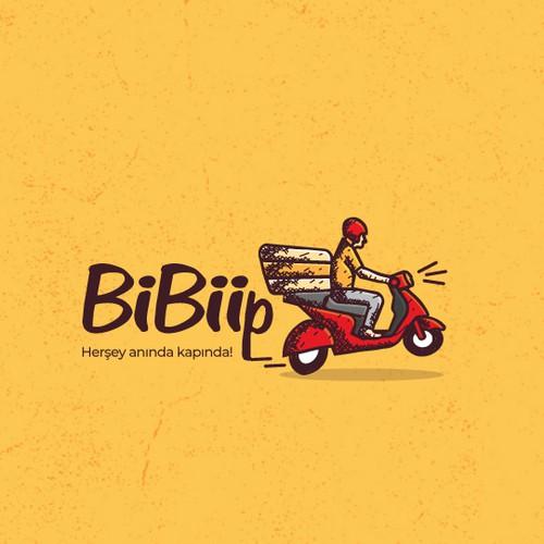 BiBiip