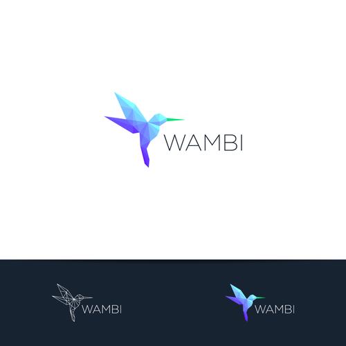 WAMBI