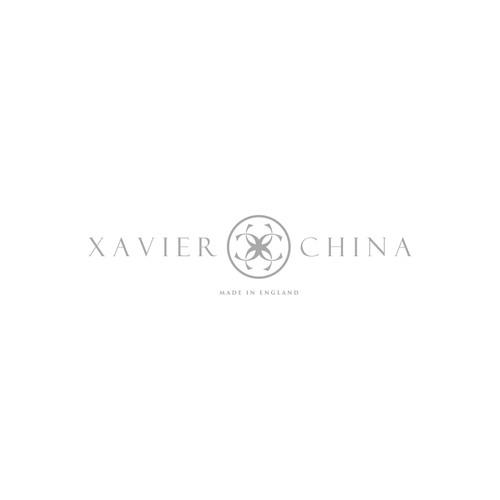 XAVIER CHINA Logo
