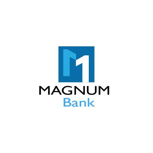 magnum bank