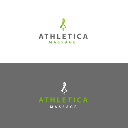 Athletica Massage