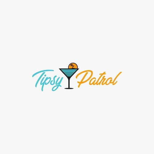 tipsy patrol