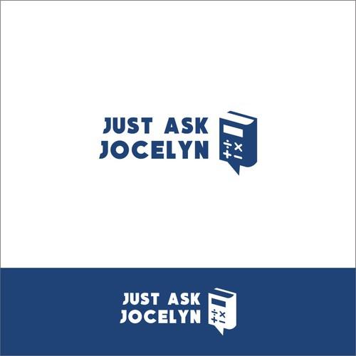 Just Ask Jocelyn
