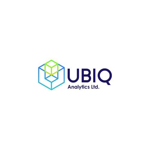 Ubiq Data Analiytics