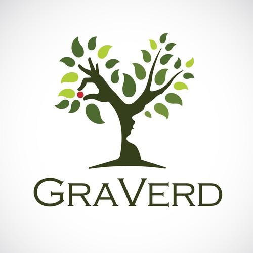 Graverd