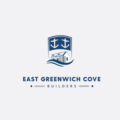 East Greenwich Cove Builders