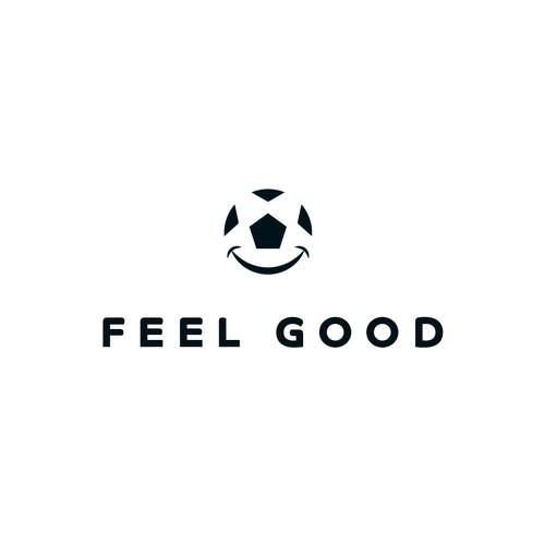 Feel Good Soccer