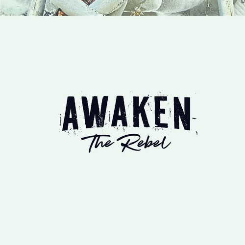 Awaken the Rebel; I did my best👊🏼😎