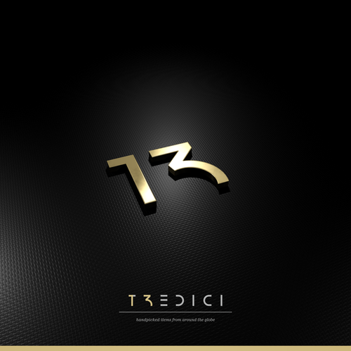 Luxury store Tredici