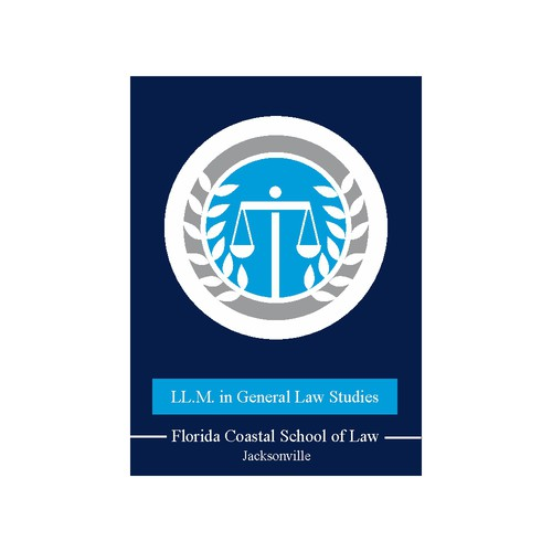 portofolio for Florida Coastal School of Law