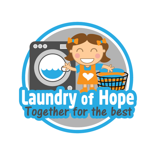 Laundry of Hope
