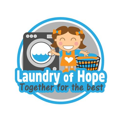 Laundry of Hope