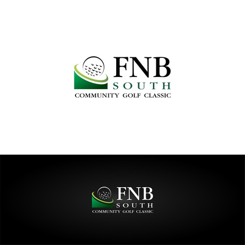 FNB South